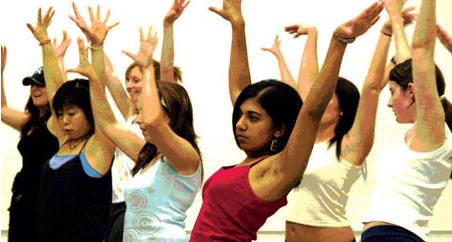 dancexchange-classes