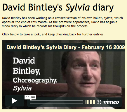 david-bintley-sylvia-diary1